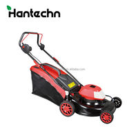 cheap power compact toro self proopelled mini discount large good brute commercial inexpensive reel lawn mower