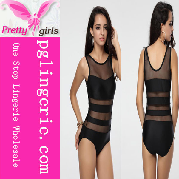 utterly stylish special buy enjoy bottom price Cute One Piece Bathing Suits,Cute Bathing Suits,Bathing Suits For Juniors -  Buy Cute One Piece Bathing Suits,Cute Bathing Suits,Bathing Suits For ...