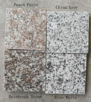 Cheap Chinese Granite Countertopcheap Granite Color Buy G603