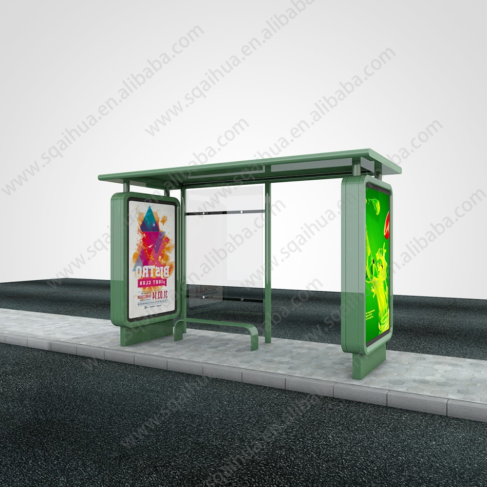 bus stop bench, bus stop bench suppliers and manufacturers at