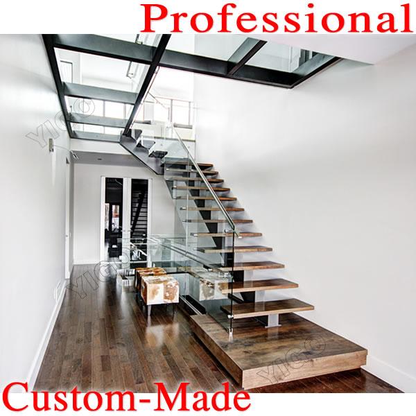 kaufen sie mit niedrigem preis german st ck sets gro handel german galeriebild set auf treppe. Black Bedroom Furniture Sets. Home Design Ideas