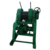 Hydrological Engineering Rig Large Diameter Grinding Disc Drilling Machine For Bridge Engineering Drilling
