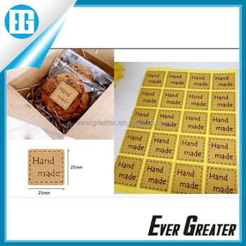custom logo brand print wedding adesivos stickers labels,plastic PVC Vinyl  paper transparent clear adhesive car die cut sticker-in Garment Labels from  Home ...