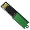 asic miner bitcoin 500mb usb flash drive, eraser manufacturer usb disk, world cup brazil 2014 polo shirts usb chip