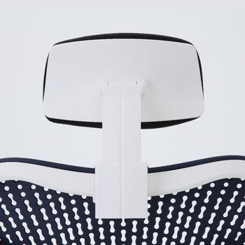 Modern Aeron Office Headrest Chair For Mirra 2 Buy Comfort