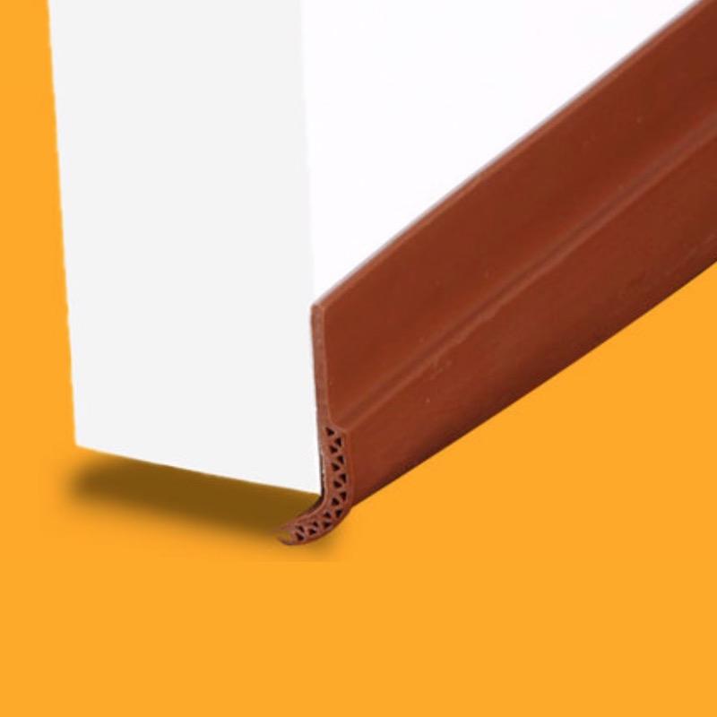 acoustique joints de porte achetez des lots petit prix acoustique joints de porte en. Black Bedroom Furniture Sets. Home Design Ideas