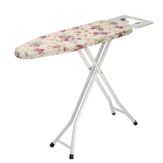 2019 Hot selling in South America folding Mesh <strong>Ironing</strong> <strong>Board</strong>/Table