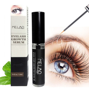 f399f04e7d9 China stimulants eyelash growth wholesale 🇨🇳 - Alibaba