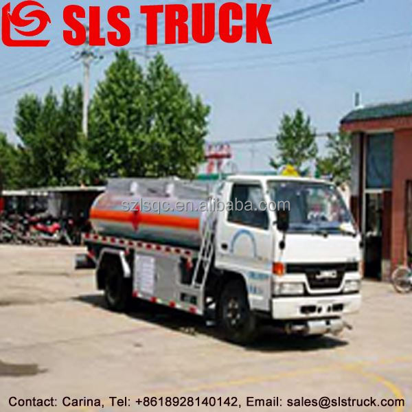 Hot Sale Dongfeng 8x4 4 axle 10000L refueling truck