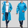 New Design Wholesale Unisex Hooded motorcycle cycling vinyl rain poncho