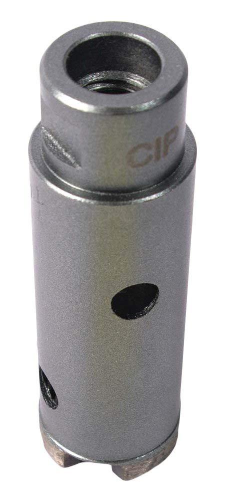 Toolocity SDBR013 Sintered Diamond Burs for Granite