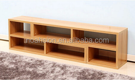 Hot Sale Free Diy Tv Stand Tv Cabinet Tv Stand Cabinet Buy Modern