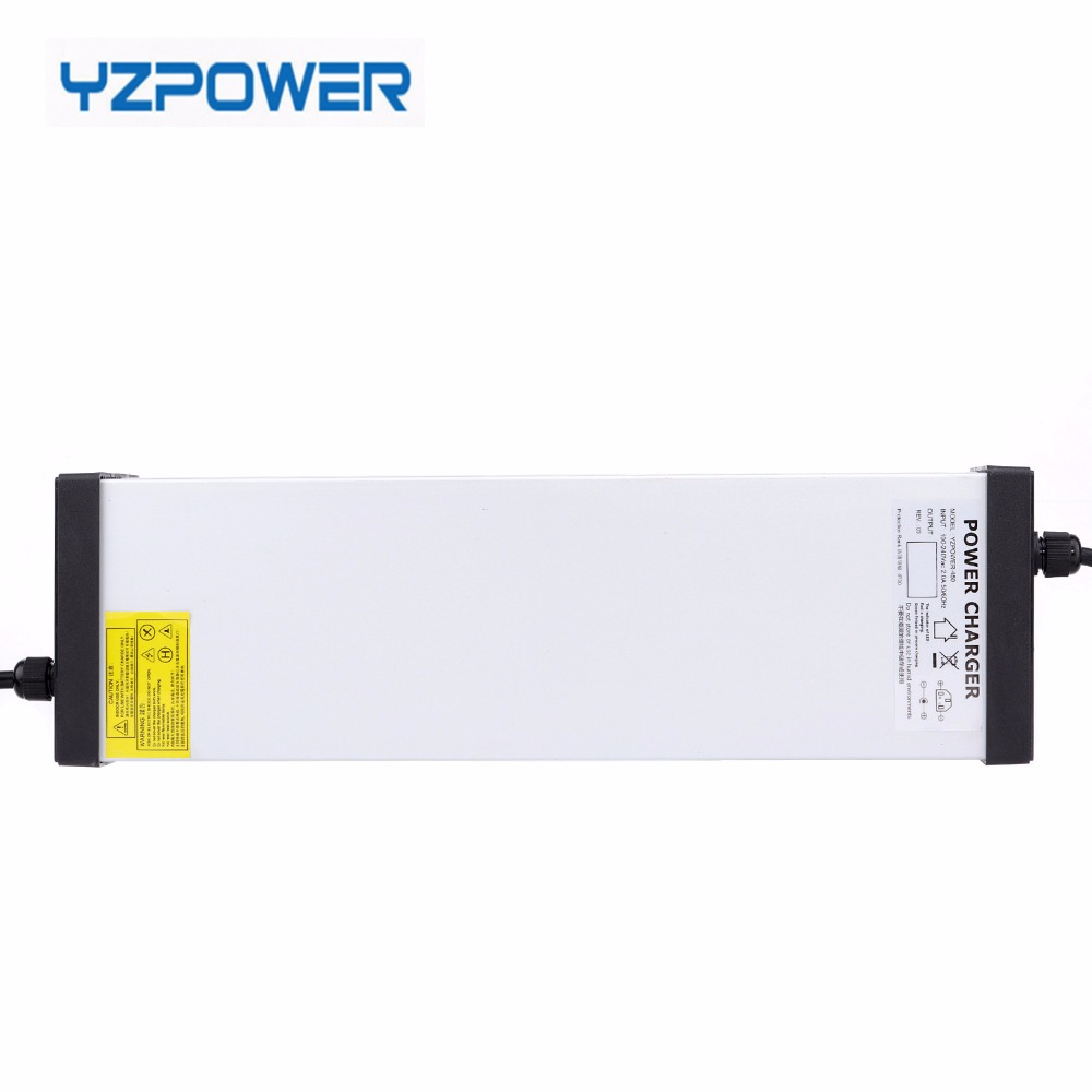 48v Solar Battery Charger Circuit With Highlow Cutoff Cargadores Circuits 8085 Projects Blog Archive Led Flashlight Driver 12ah Suppliers And Manufacturers At Alibabacom