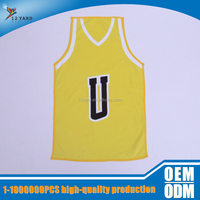 Promotional cheap wholesale quality jersey basketball towel
