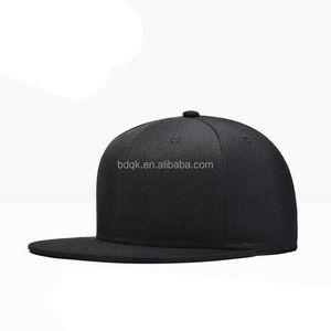 dfd80c3373b80 Caps Snapback No Brand