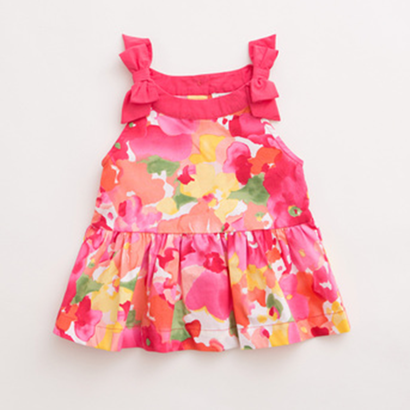 ea6d04f7d Used Clothing Usa Second Hand Clothes Used Baby Clothes Bales - Buy ...