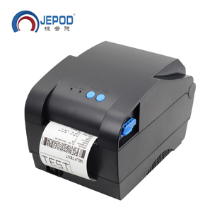 xprinter xp q200 driver download
