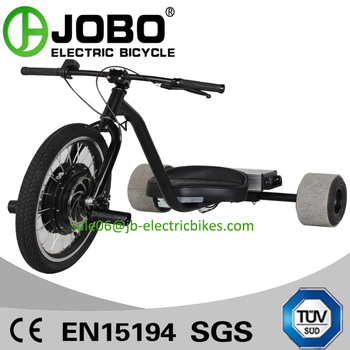 1000w motor electric drift trike for sale buy electric. Black Bedroom Furniture Sets. Home Design Ideas