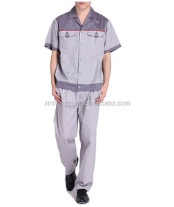 design working wear uniforms