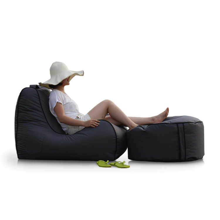 Fabulous Bean Bag Chairs For Adults Big Bean Bags Wholesale Outdoorindoor Buy Cool Bean Bag Chairs Product On Alibaba Com Ibusinesslaw Wood Chair Design Ideas Ibusinesslaworg