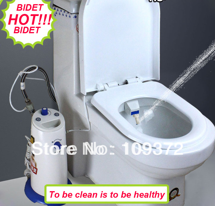 Popular Combination Toilet Bidet Buy Cheap Combination