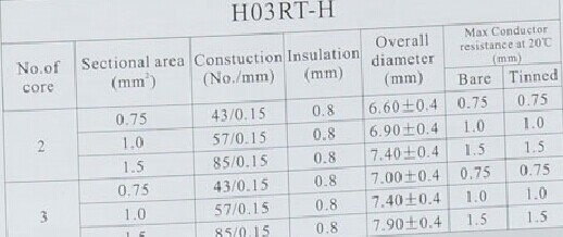 H03RT-H.jpg