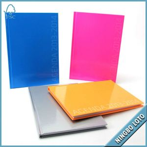Newest Fashion Offer Credit banana paper notebook