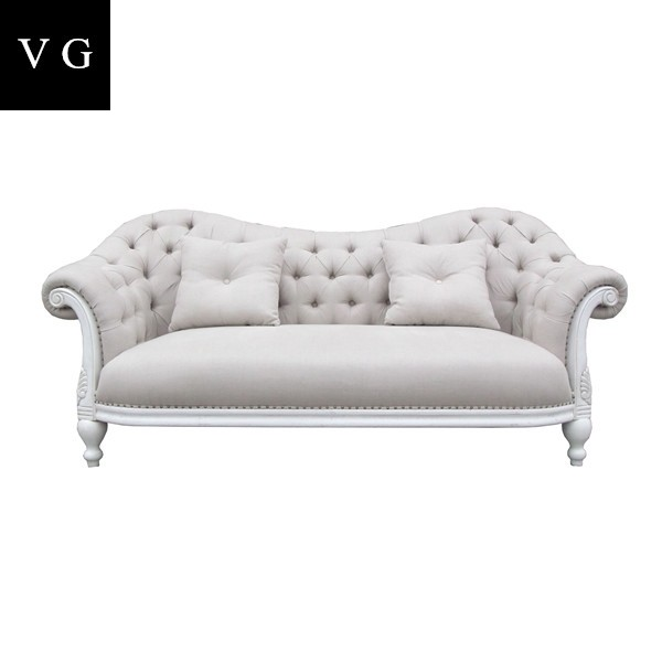 Terrific Alibaba Best Sellers White Leather Sofa Leather Sofa Sets Buy White Leather Sofa Leather Sofa Sets Leather Sofa Sets Product On Alibaba Com Andrewgaddart Wooden Chair Designs For Living Room Andrewgaddartcom