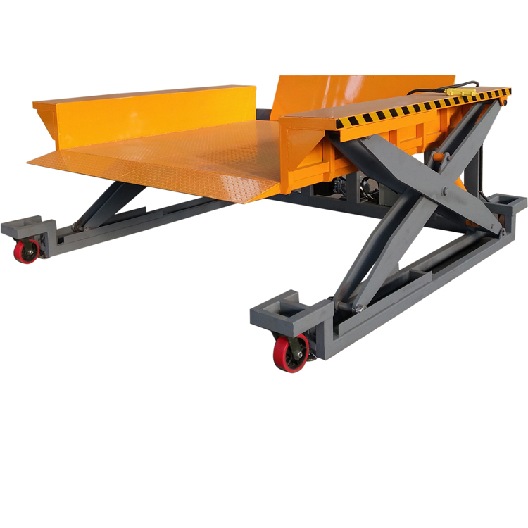 Useful 1ton 2ton 4ton Pallet Lifter Stationary Hydraulic Scissor Lift Table Car Jacks Back To Search Resultsautomobiles & Motorcycles