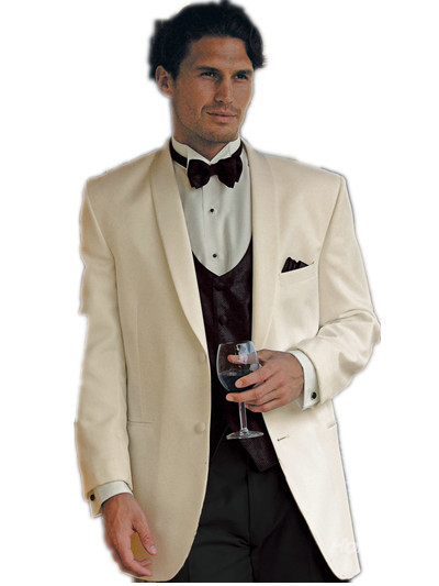 Cheap Mens 3 Piece Suits Sale, find Mens 3 Piece Suits Sale deals ...