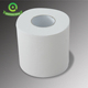 Brand name toilet paper embossing big toilet roll paper