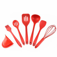 New innovative cooking utensils kitchen mixing tools