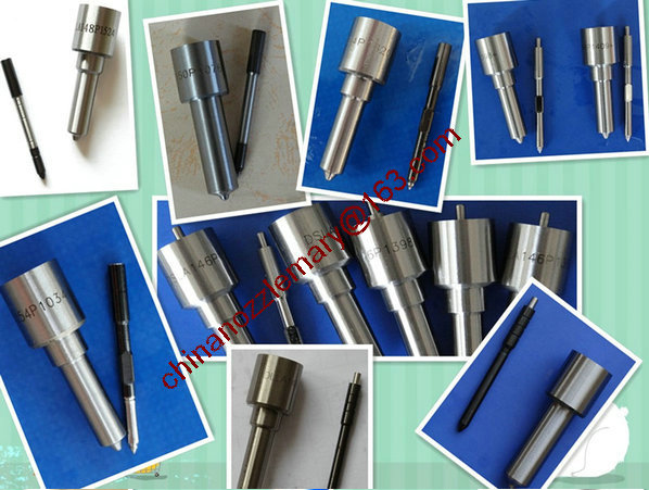 Fuel Injector Pump Plunger 1418325096