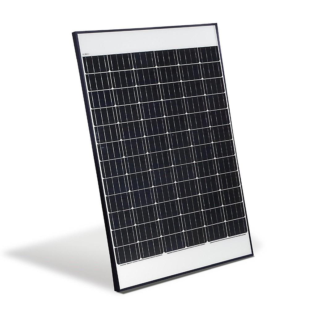 Pannello Solare Da 200 Watt : Alta tensione watt policristallino del pannello solare