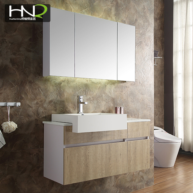 Buy Cheap China modern custom cabinets Products, Find China modern ...