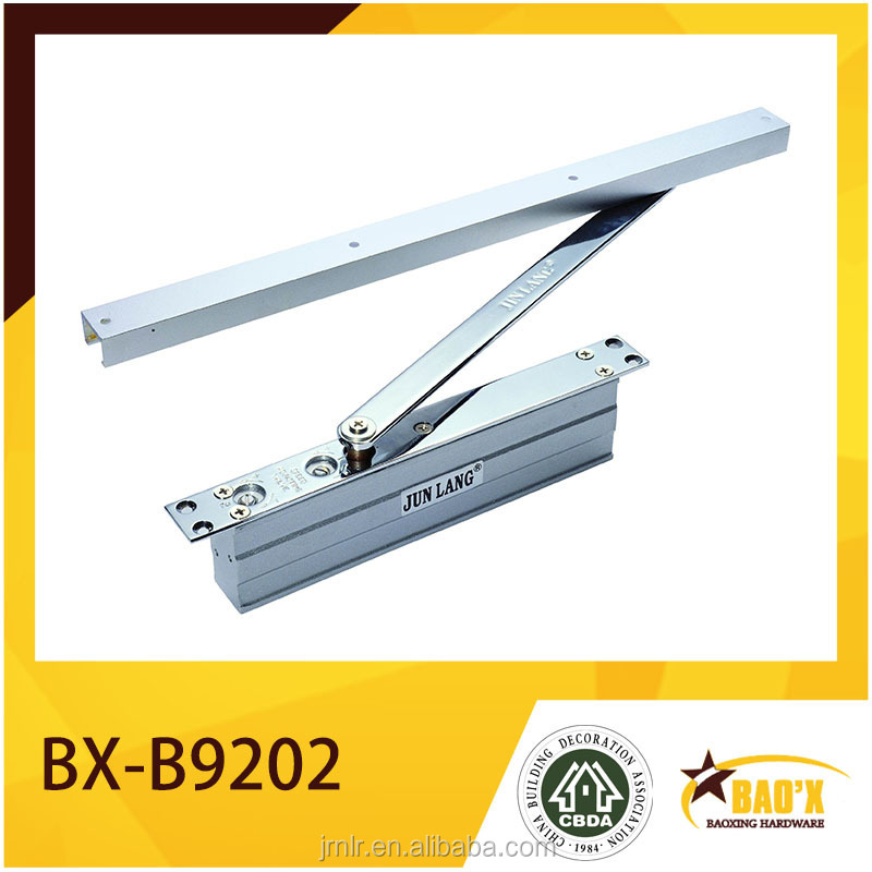 Pneumatic Sliding Door Pneumatic Sliding Door Suppliers and Manufacturers at Alibaba.com