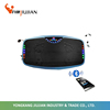 MP3 Super Fit Massage Vibration Plate