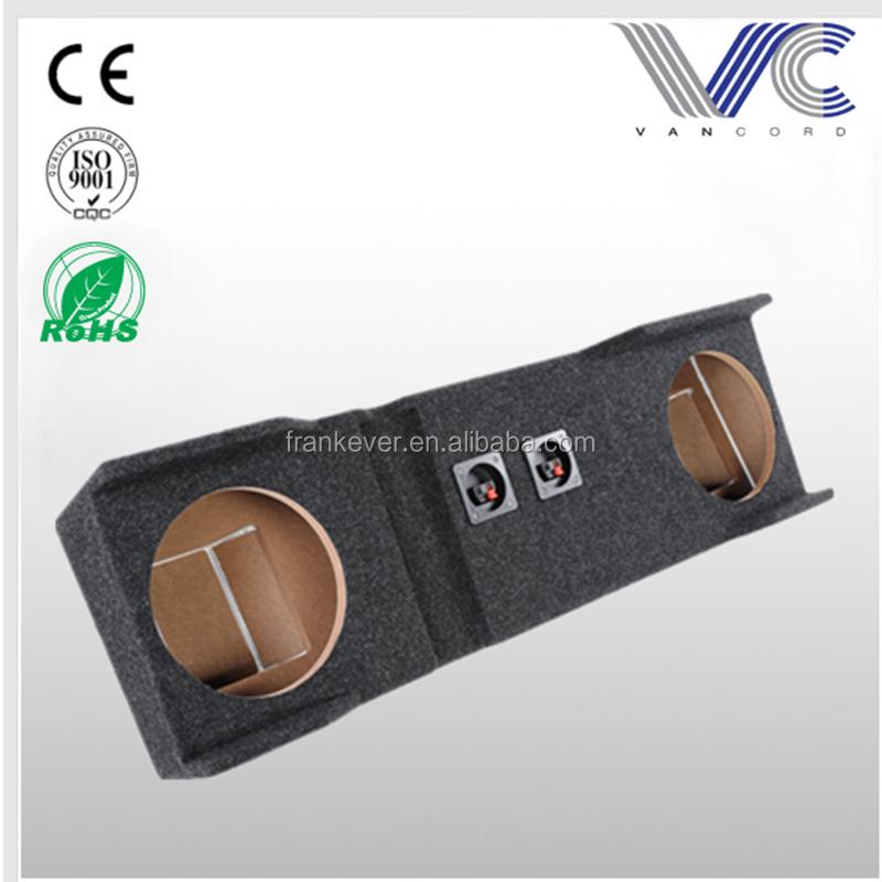 HX162-2_ subwoofer speaker box.png