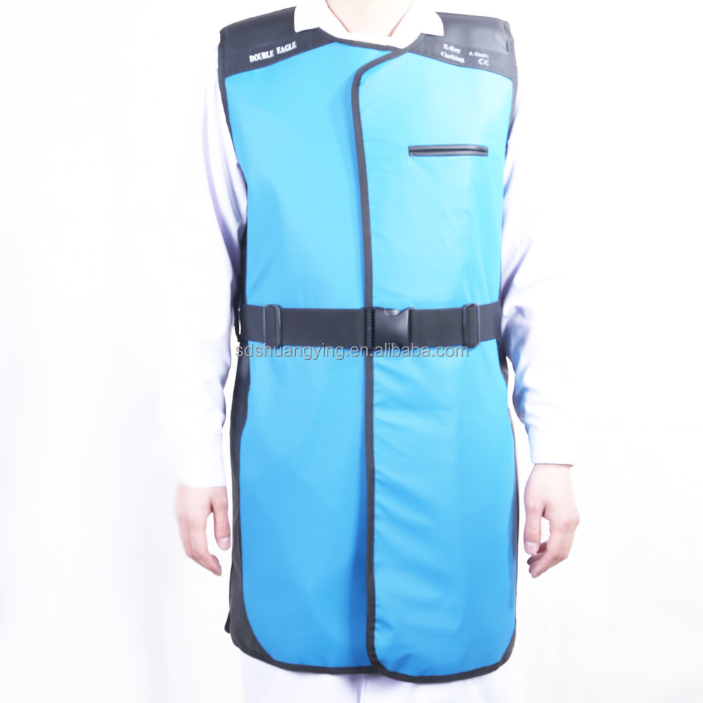 Lead Protective Gown, Lead Protective Gown Suppliers and ...