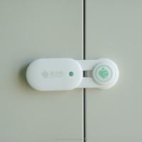 Babymatee household sundries baby's product multi drawer lock