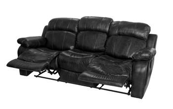 Smart Home Furniture Cheers Leather Sofa Furniture Dubai Leather Recliner  Sofa - Buy 3 Seater Recliner Sofa,Electric Recliner Sofa,Sofa Fabric  Product ...