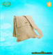 reusable cotton messenger strong canvas shoulder bag