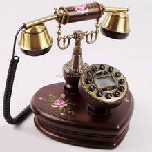 promotion vieux style t l phone acheter des vieux style t l phone produits et articles en. Black Bedroom Furniture Sets. Home Design Ideas