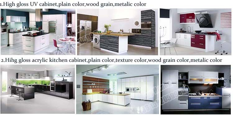 guangzhou factory space saving affordable kitchen free standing kitchen cabinets affordable ikea kitchen