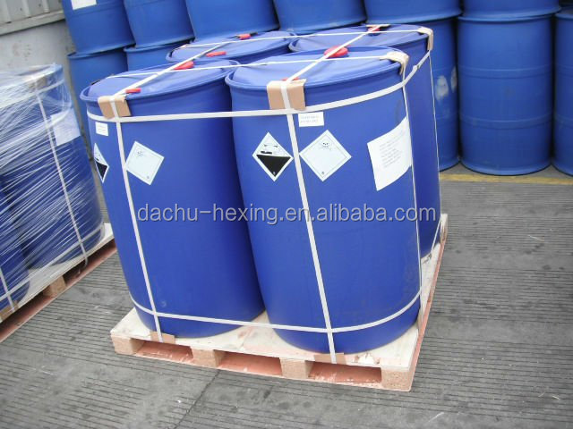 Agrochemical Intermediates Benzyl Chloride