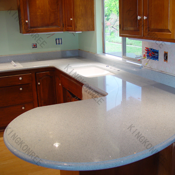 Solid Surface Countertop Solid Surface Countertop Suppliers And At  Alibabacom