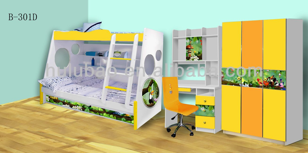 Cheap Used Bunk Beds For Sale With Trundle Bed Stair Buy Bunk Beds