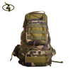 water proof tactical backpack military bag