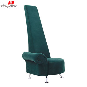 Astonishing Green Accent Chairs Green Accent Chairs Suppliers And Machost Co Dining Chair Design Ideas Machostcouk