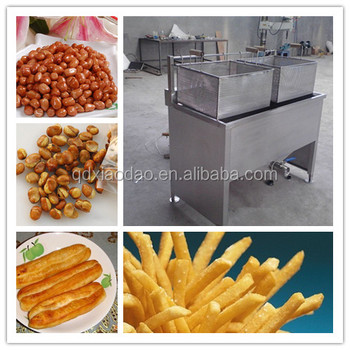 mini fryer basket / small healthy chips fryer